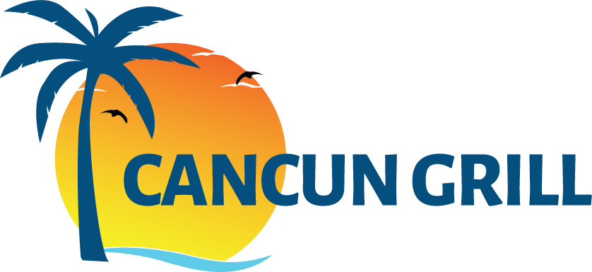 Cancun Grill